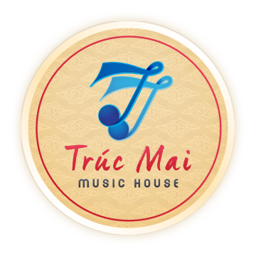 Truc Mai Music House - Vietnamese traditional music family